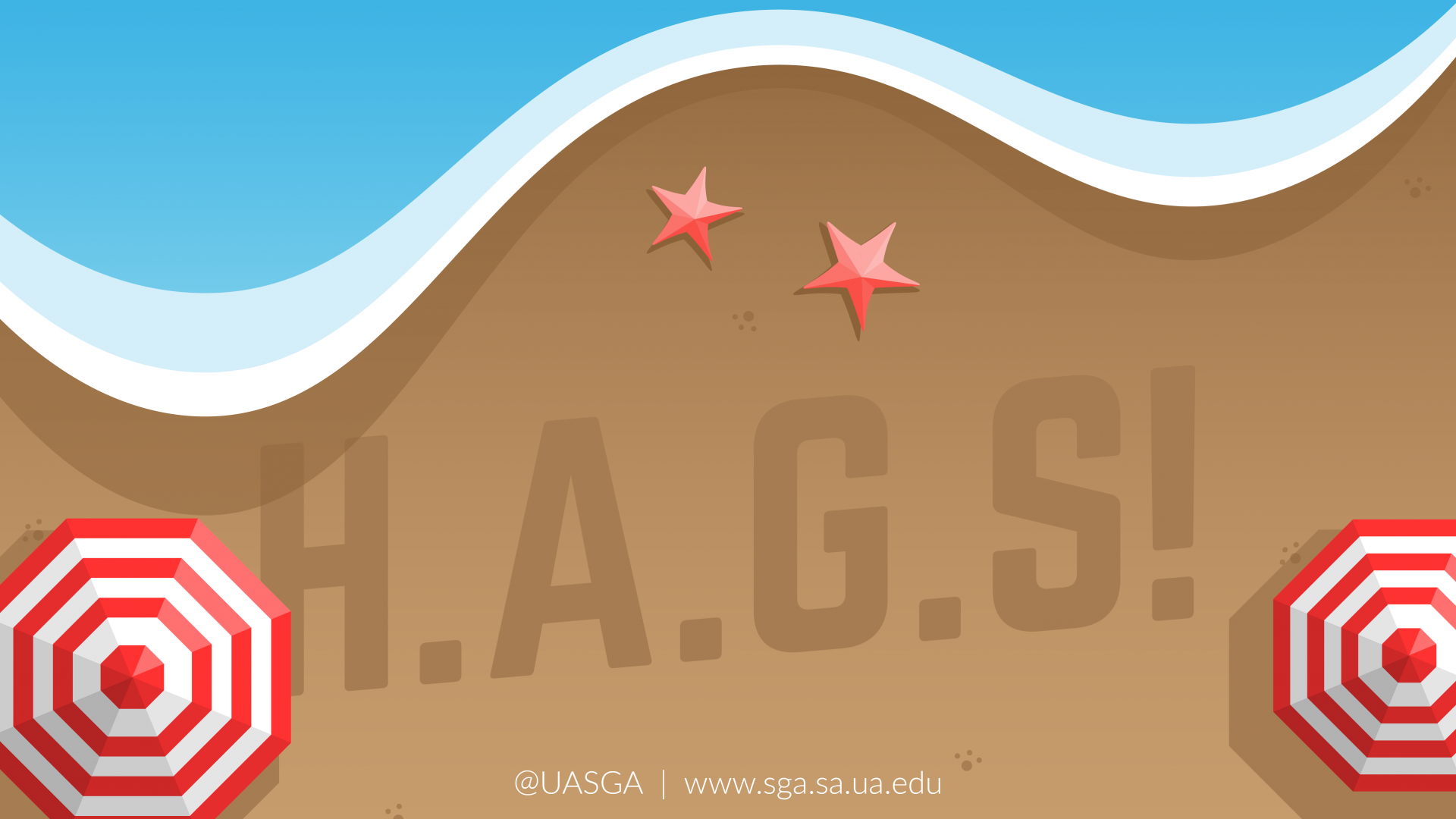 Judicial College Guidelines >> Home - Student Government Association