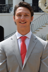 Matthew Trzensiewski