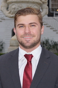 Grant McAllister