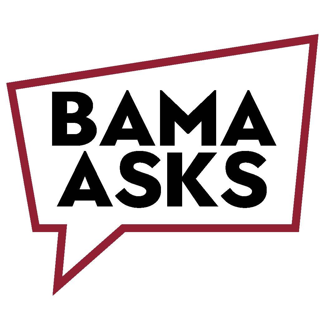 Bama Asks